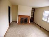 223 Edgewood Drive - Photo 9