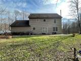8737 Glenwood Road - Photo 4