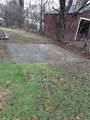 1002 Roanoke Road - Photo 4