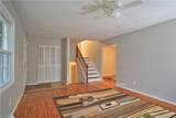 1992 Willowdale Drive - Photo 12