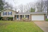 1992 Willowdale Drive - Photo 2