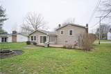 1992 Willowdale Drive - Photo 5