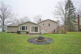 1992 Willowdale Drive - Photo 6