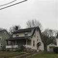 25 Woodland Avenue - Photo 31