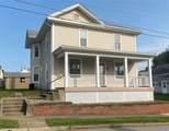 115 Ohio Street - Photo 1
