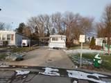110 Maplewood Street - Photo 1