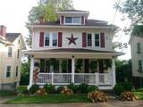 202 Phillips Street - Photo 1