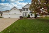 1208 Fairway Drive - Photo 1