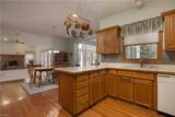 1208 Fairway Drive - Photo 17