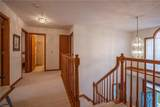1208 Fairway Drive - Photo 26