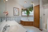 1208 Fairway Drive - Photo 27