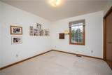 1208 Fairway Drive - Photo 28