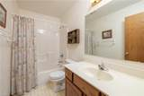 1208 Fairway Drive - Photo 30