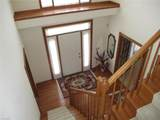 1208 Fairway Drive - Photo 32