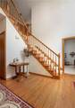 1208 Fairway Drive - Photo 33