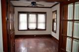 3266 Livingston Avenue - Photo 6