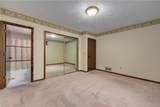 3807 Circlewood Court - Photo 14