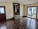 8529 Willowdale Street - Photo 10