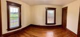 8529 Willowdale Street - Photo 11