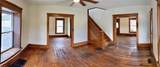 8529 Willowdale Street - Photo 4