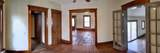 8529 Willowdale Street - Photo 6