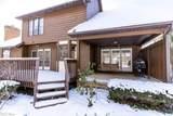 2367 Brafferton Avenue - Photo 31
