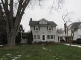 21070 Lake Road - Photo 1