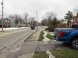 21070 Lake Road - Photo 3