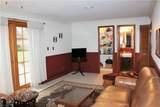 5289 Berkshire Drive - Photo 14