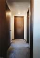 208 Sarah Boulevard - Photo 32