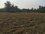 10008 Cable Line Road - Photo 20