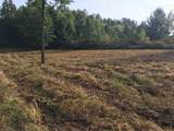 10008 Cable Line Road - Photo 21