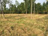 10008 Cable Line Road - Photo 26
