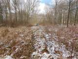10008 Cable Line Road - Photo 7