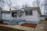 12505 Milligan Avenue - Photo 1