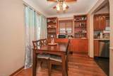 5810 Kenneth Avenue - Photo 8
