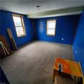 16196 Mccall Road - Photo 11