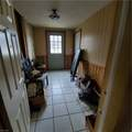 16196 Mccall Road - Photo 29