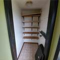 16196 Mccall Road - Photo 32