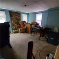 16196 Mccall Road - Photo 4