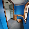 16196 Mccall Road - Photo 7