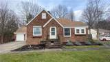 26425 White Road - Photo 1