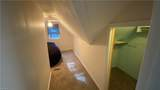 26425 White Road - Photo 10