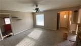 26425 White Road - Photo 4