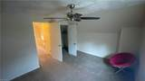 26425 White Road - Photo 6
