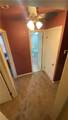 26425 White Road - Photo 7
