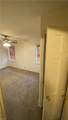 26425 White Road - Photo 8