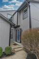 1425 Easthill Square - Photo 2