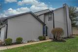1425 Easthill Square - Photo 4