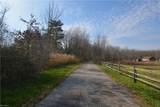 6600 Vrooman Road - Photo 5